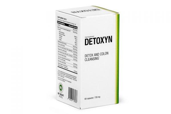 detoxyn reviews
