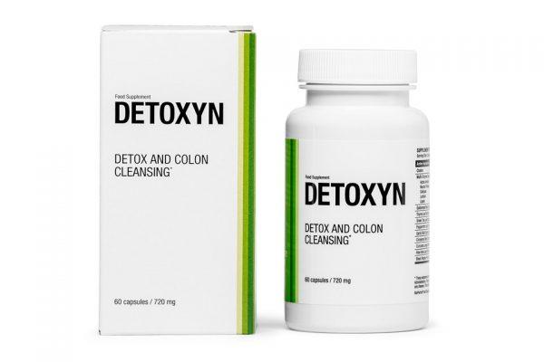 detoxyn where to buy
