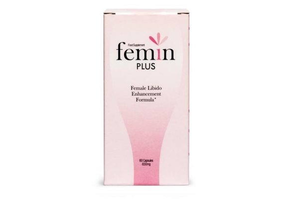 femin plus uk