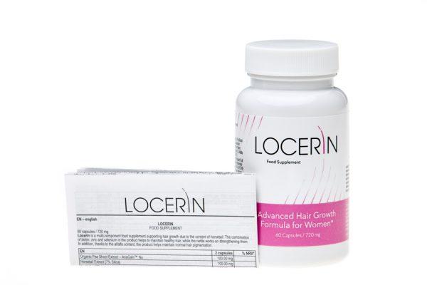 locerin price