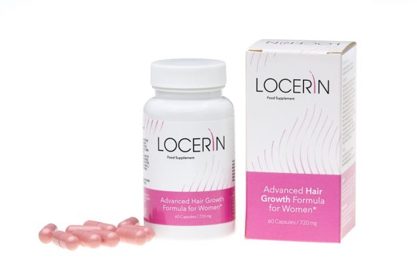 locerin where to buy