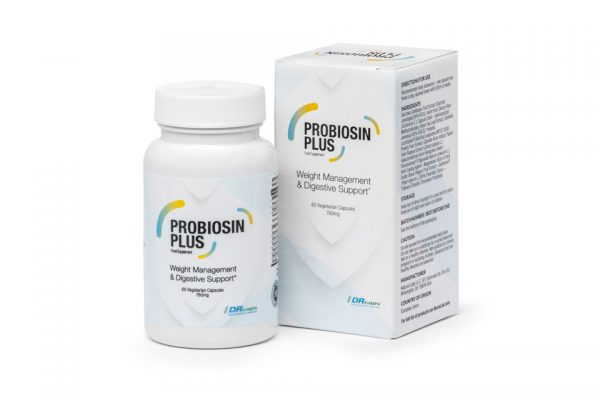 probiosin plus price