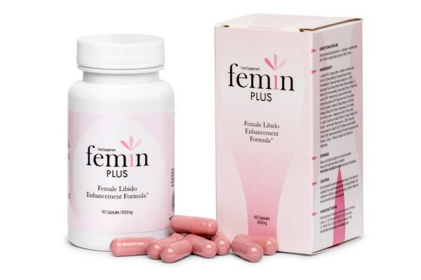 femin plus price