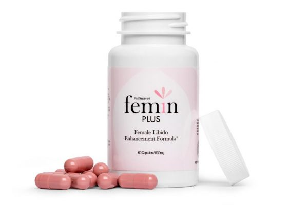 femin plus where to buy