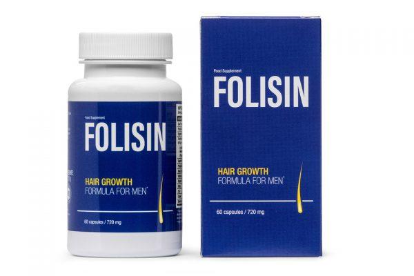 folisin bijwerkingen