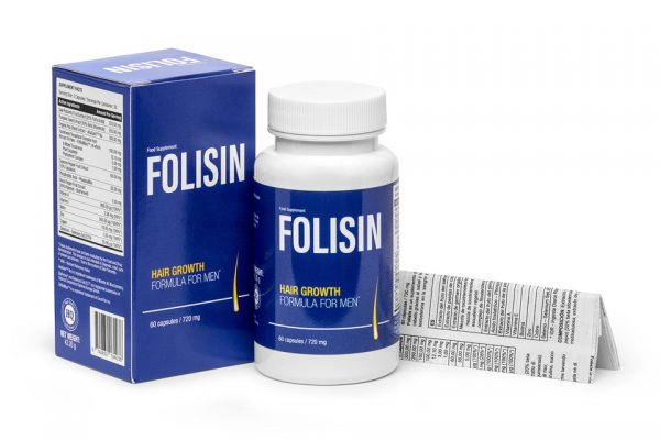 folisin forum