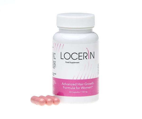 locerin review