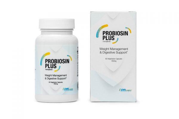 probiosin plus prijs