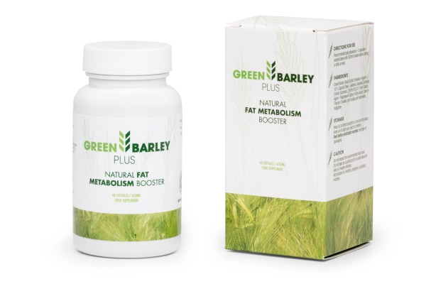 green barley plus ervaringen